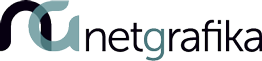 NetGrafika