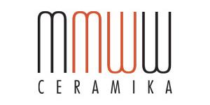ceramika_logo