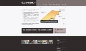 expalbud1