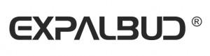 expalbud_logo