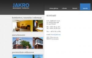 jakro1