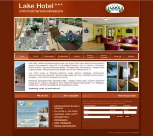 lakehotel0