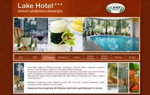 lakehotel1