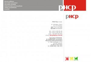 phcp1