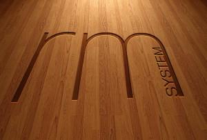 rm_logo1
