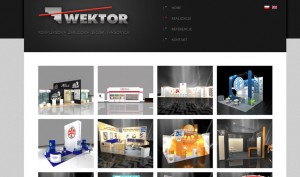wektor2